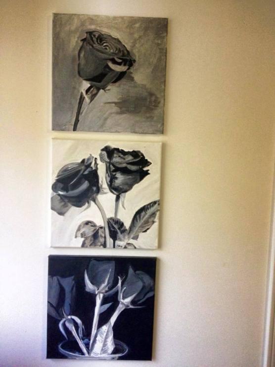 Catie Bee Art 20