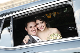 Catie and Wes - 0585
