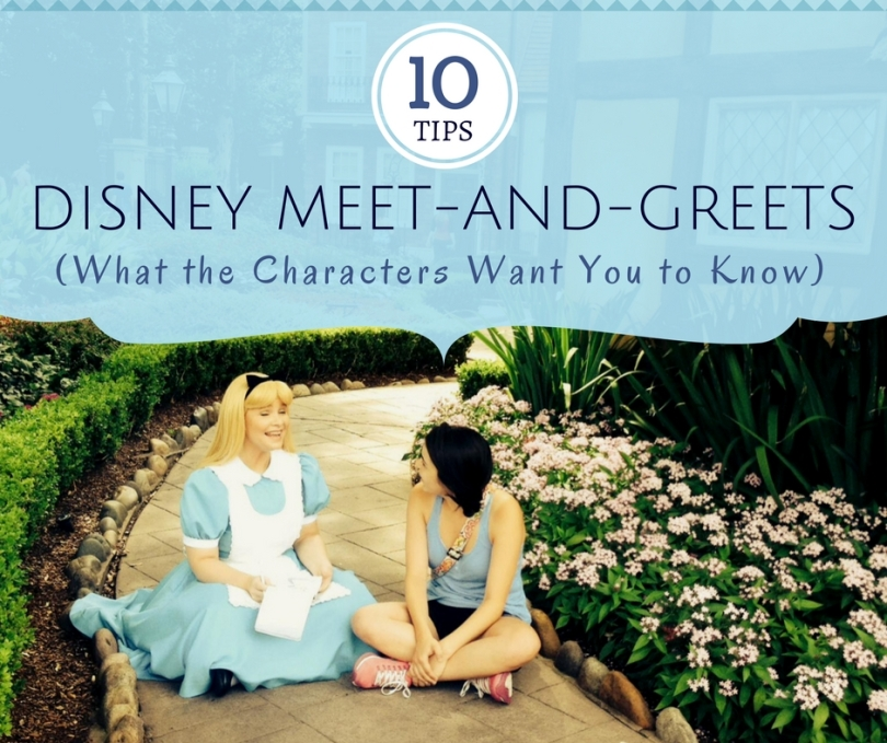 how-to-have-the-best-disney-character-meetgreet-1